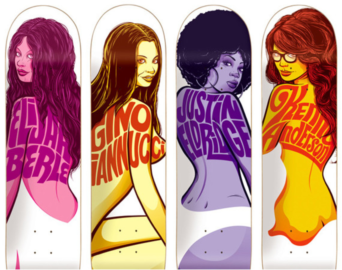 chocolate-skateboards-todd-bratrud-chocolate-girls-collection-01