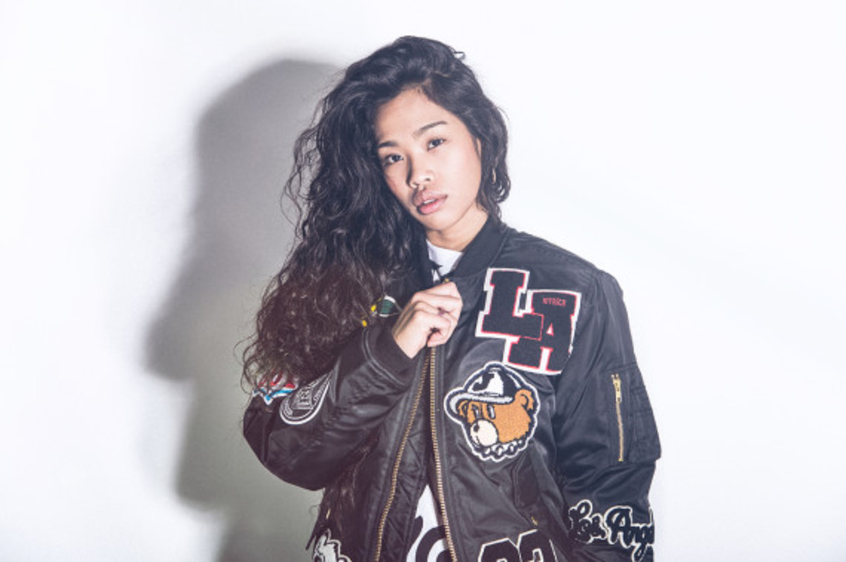 joyrich-x-keith-haring-2013-holiday-collection-8