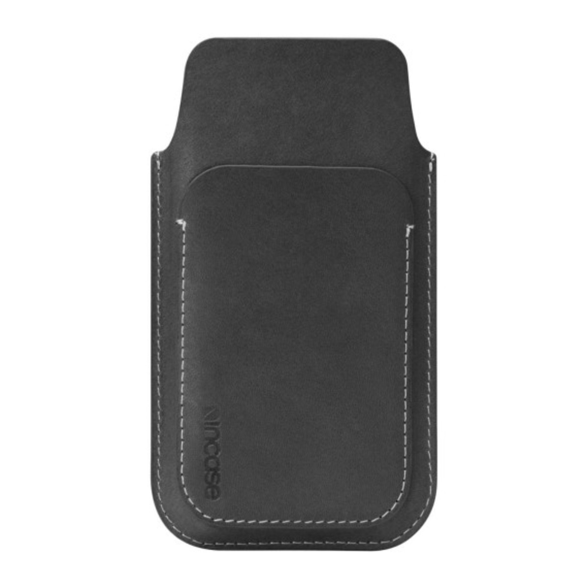incase-iphone-5-leather-pouch-06