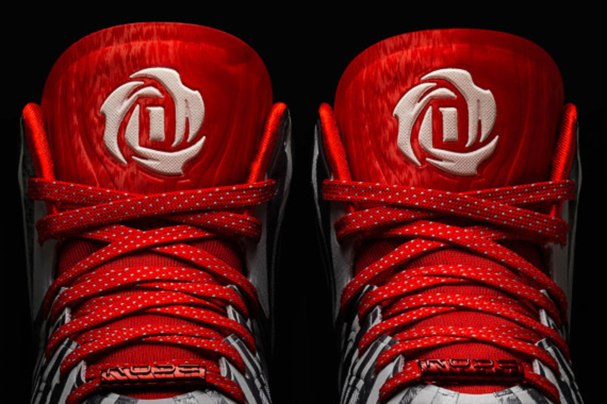 adidas-d-rose-4.5-unveiled-12