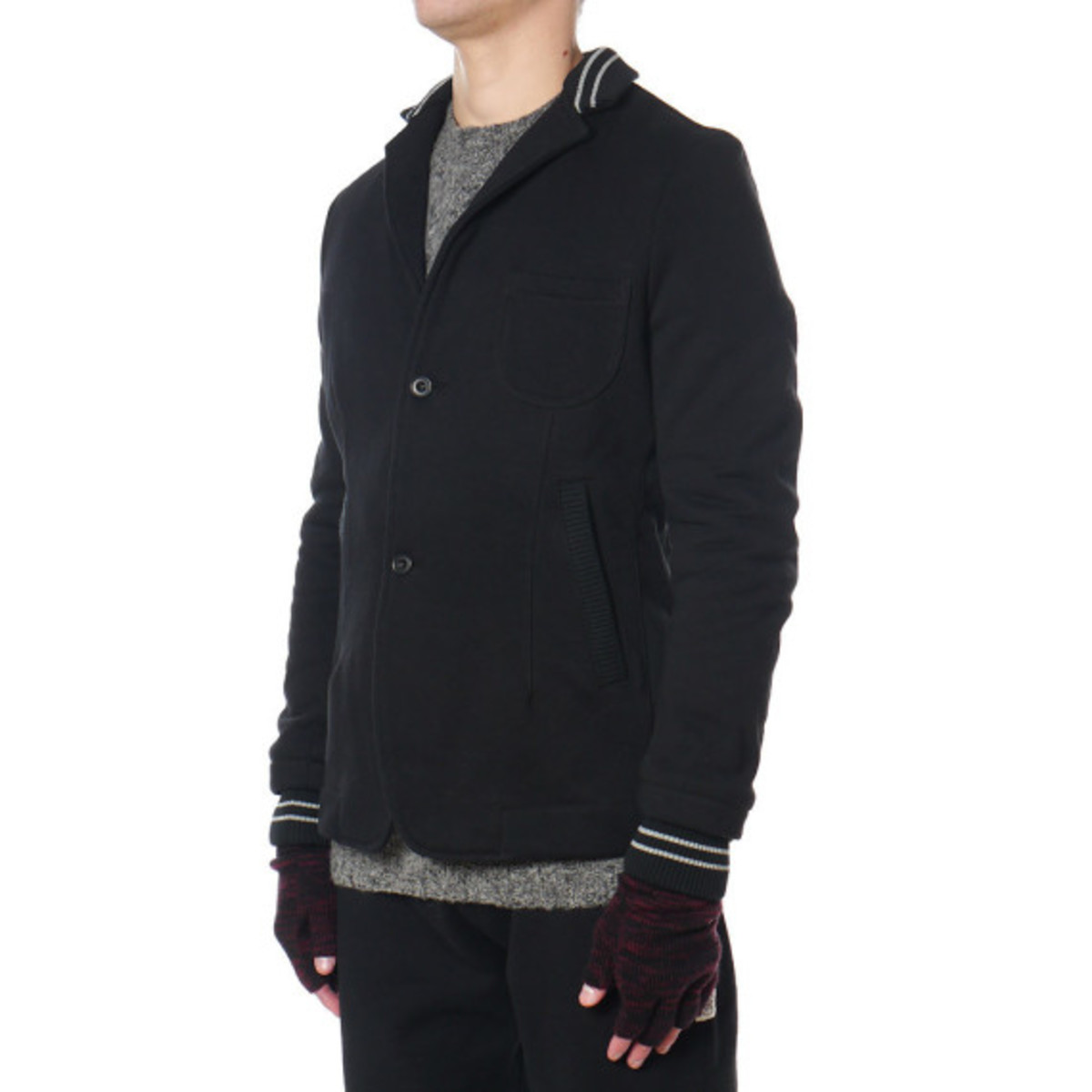takashi-kumagai-reigning-champ-heavyweight-fleece-blazer-03