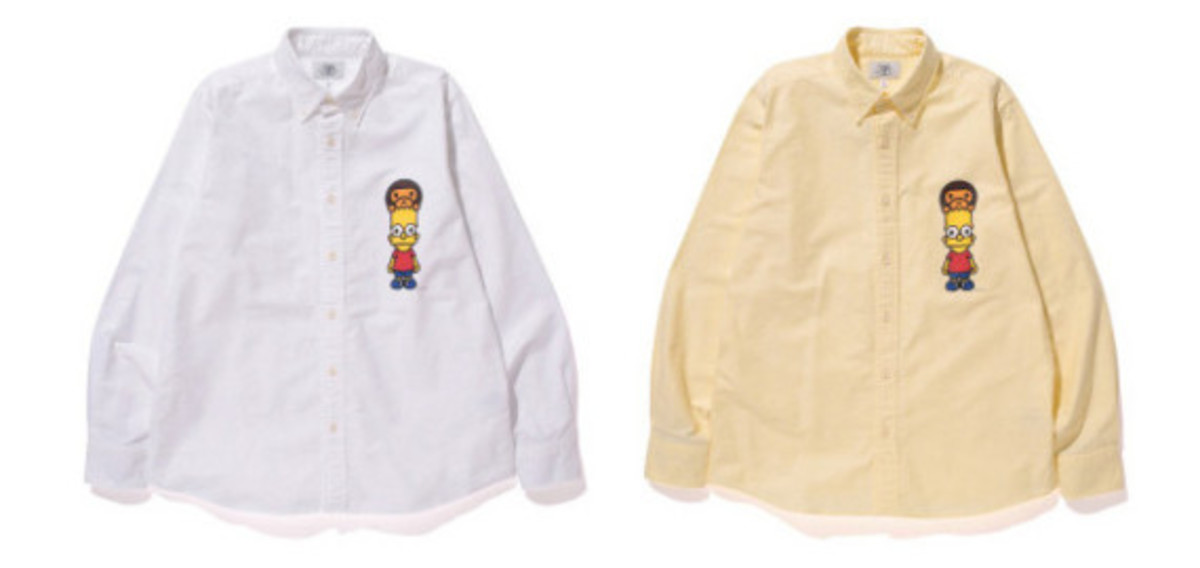 the-simpsons-bathing-ape-baby-milo-collection-06