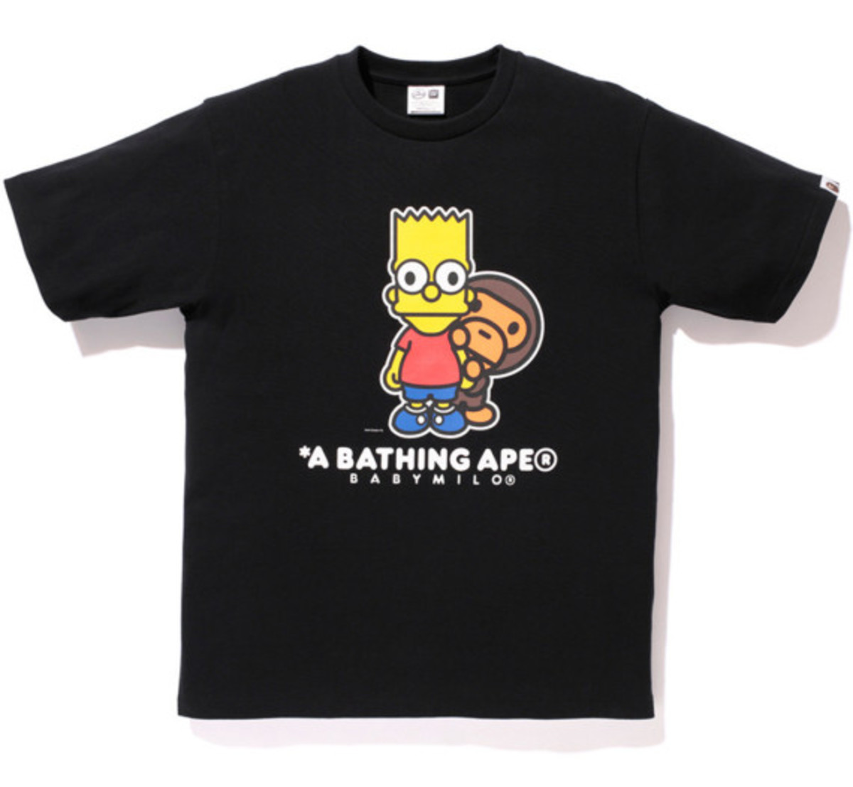 the-simpsons-bape-collection-available-14