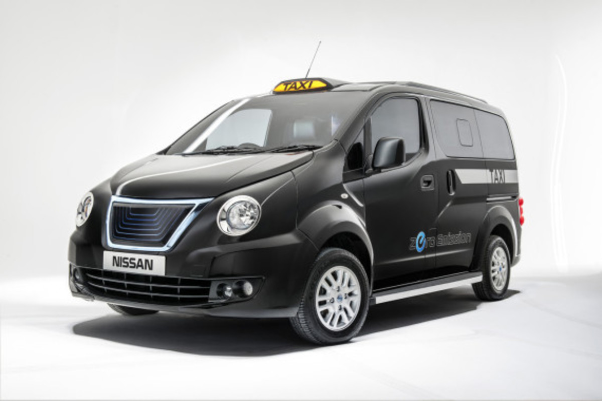 nissan-nv200-new-london-taxi-07