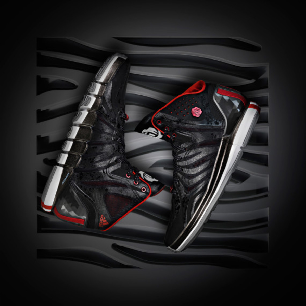 adidas-d-rose-4.5-unveiled-03