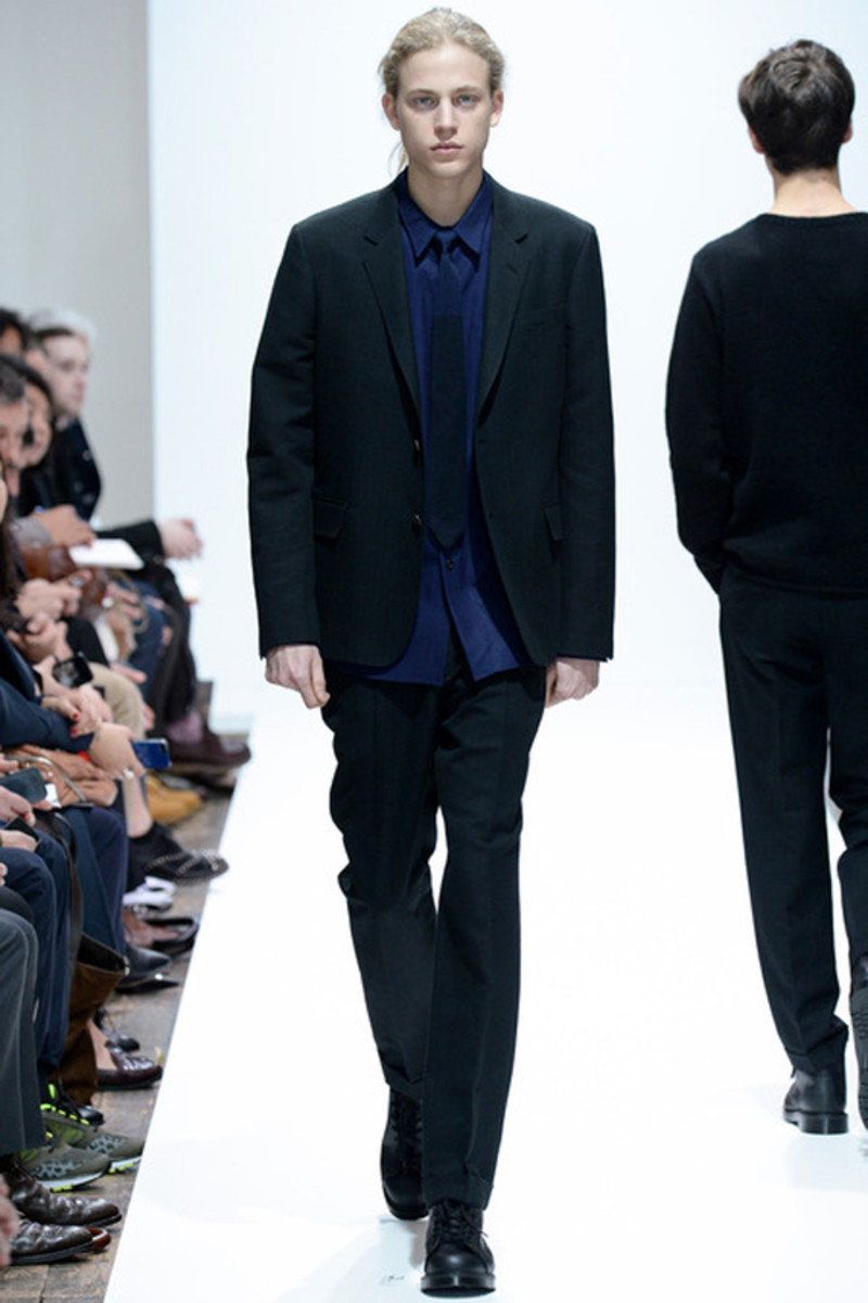 margaret-howell-fall-winter-2014-menswear-collection-05