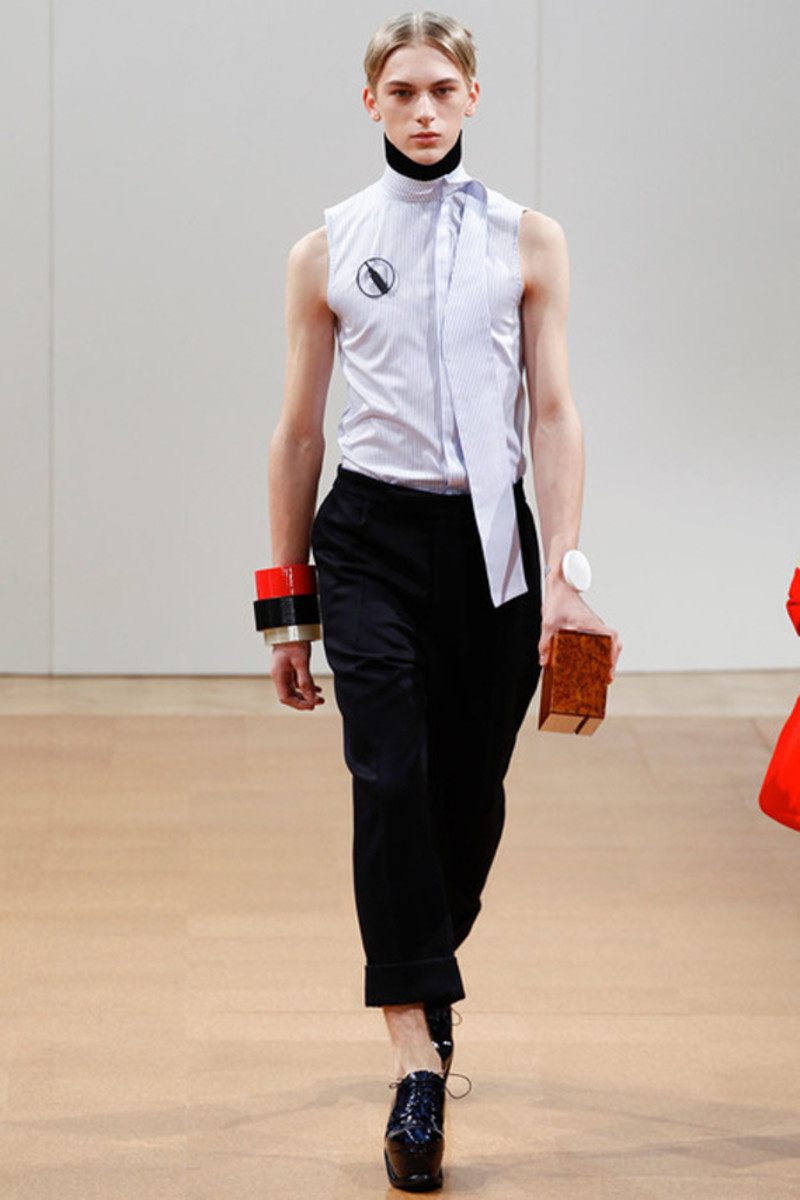 jw-anderson-fall-winter-2014-menswear-collection-10