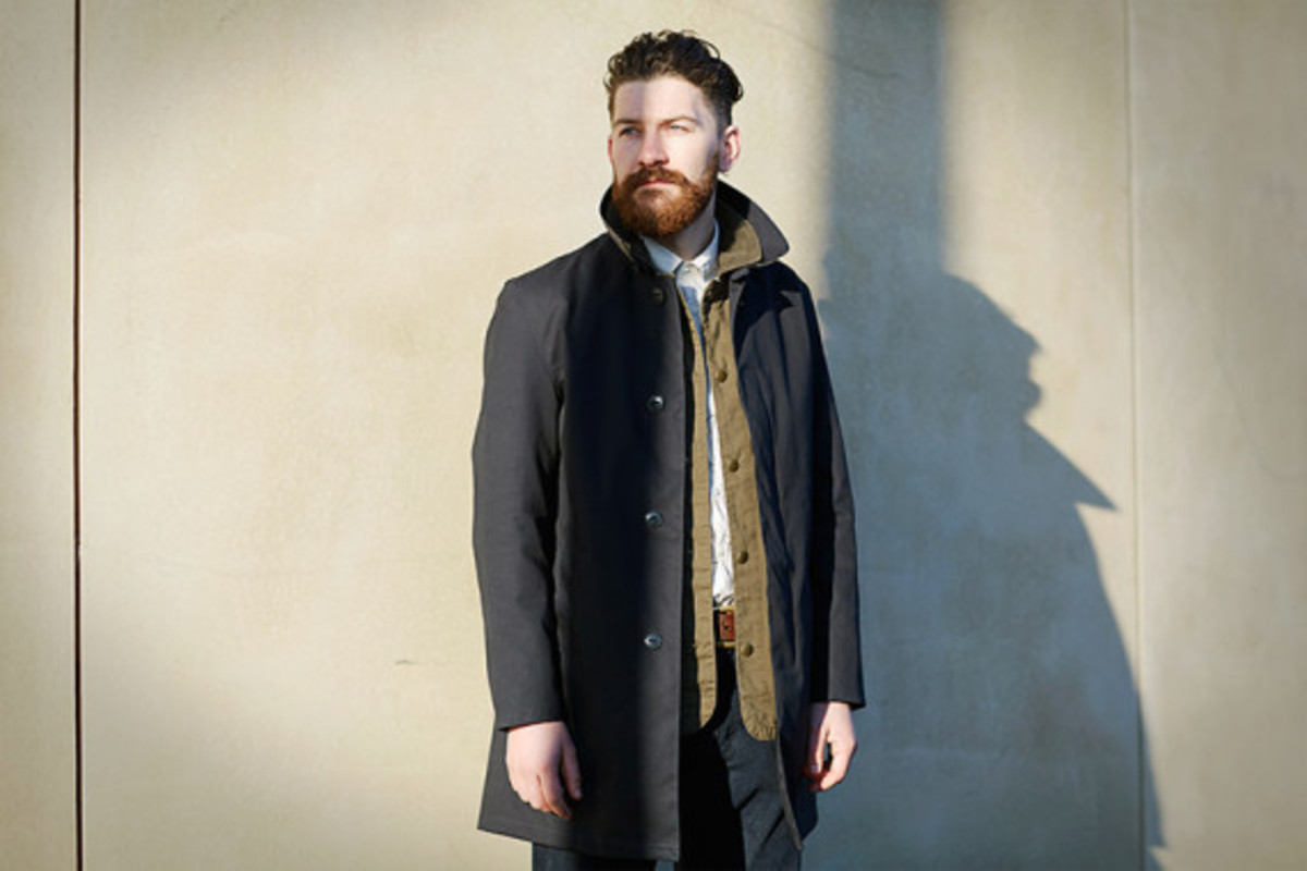 barbour-spring-summer-2014-collection-styled-by-end-08