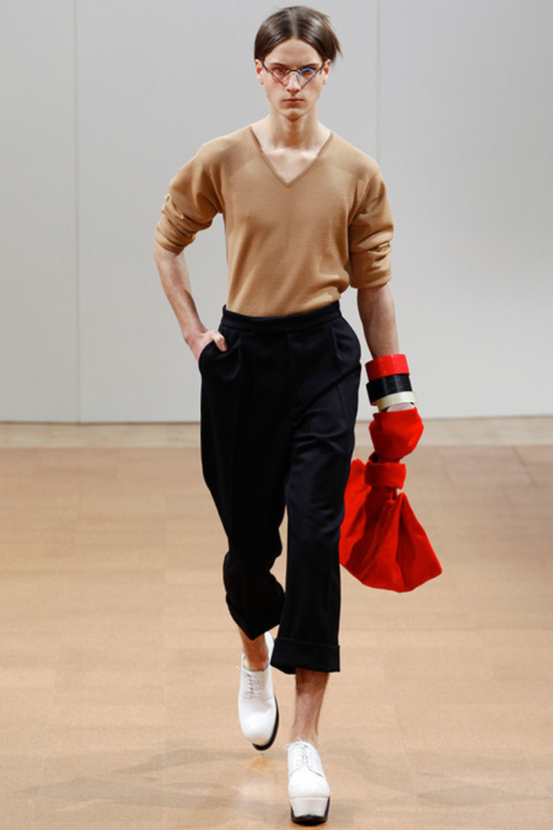 jw-anderson-fall-winter-2014-menswear-collection-09