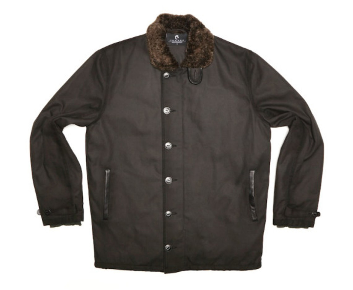 coldsmoke-canvas-jacket-collection-10