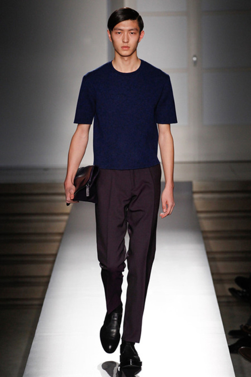 jil-sander-fall-winter-2014-collection-14