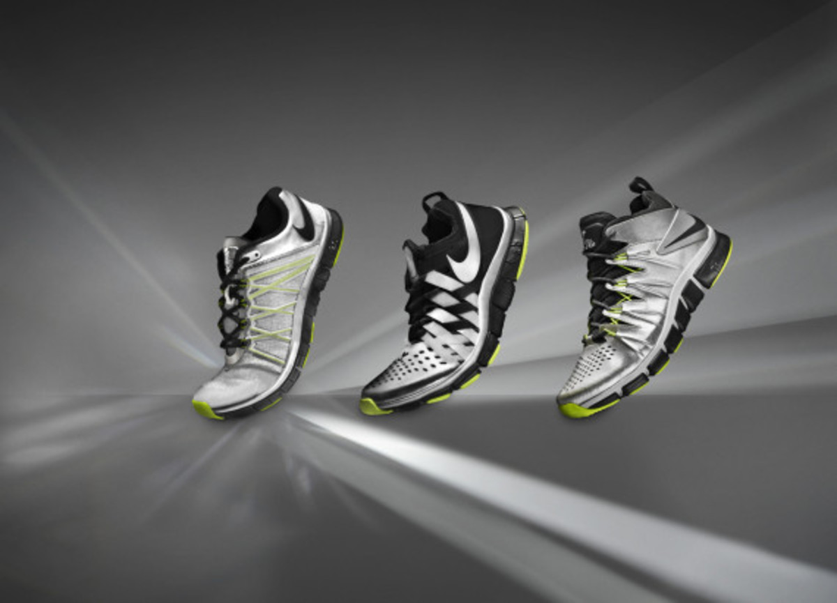 nike-free-trainer-super-bowl-editions-03