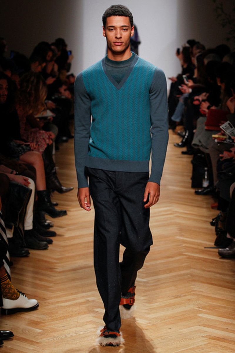 missoni-fall-winter-2014-collection-17