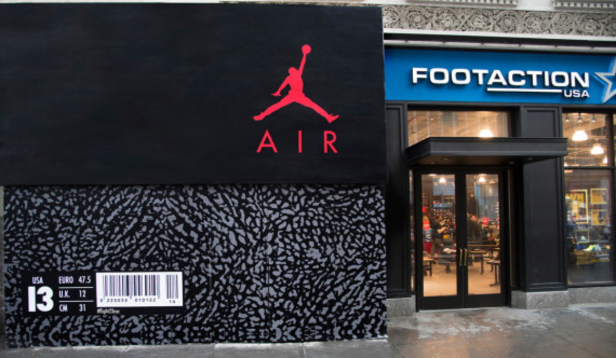 flight-23-store-first-jordan-brand-only-retail-location-03
