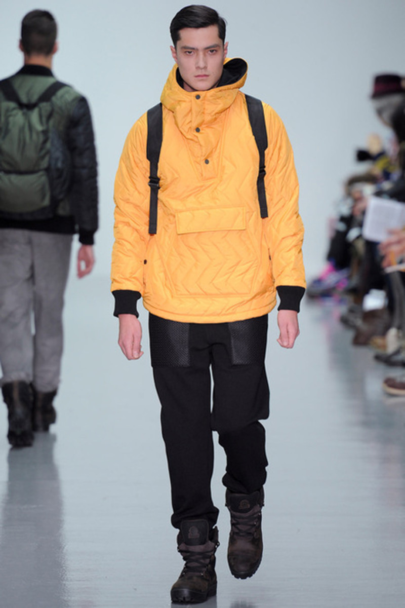 christopher-raeburn-fall-winter-2014-collection-14