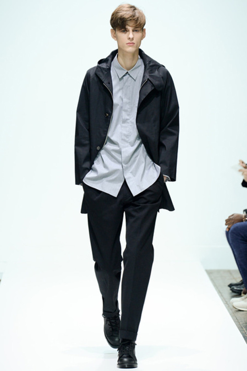 margaret-howell-fall-winter-2014-menswear-collection-01