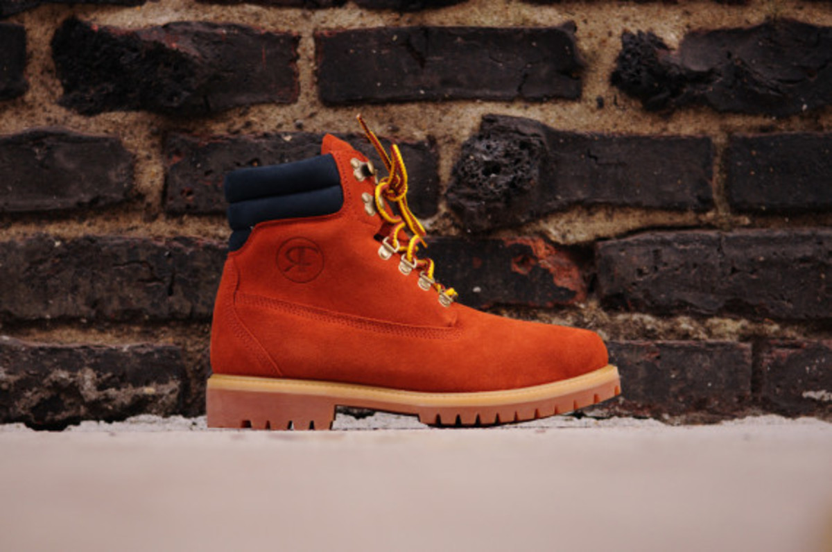 ronnie-fieg-timberland-6-inch-40-below-boots-15