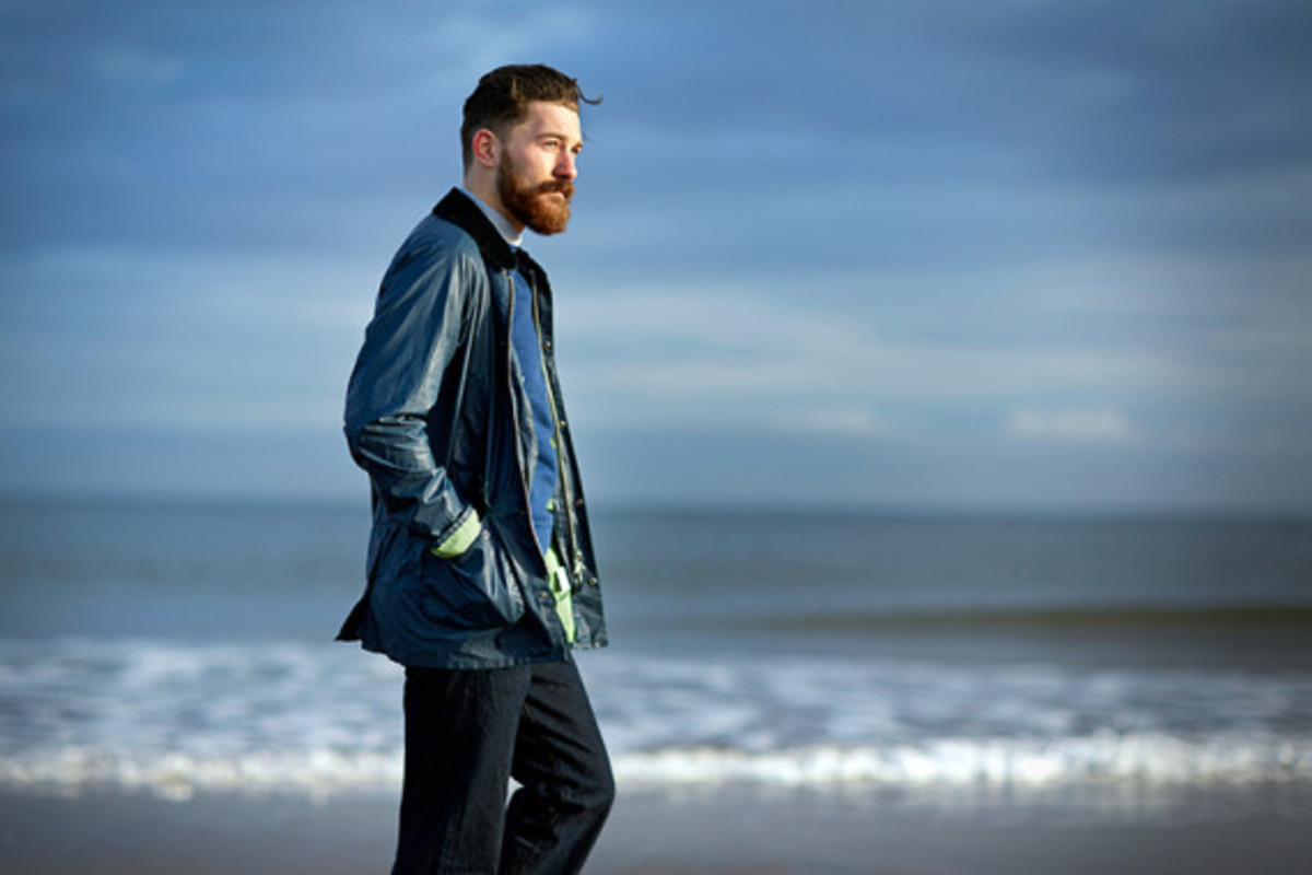 barbour-spring-summer-2014-collection-styled-by-end-02