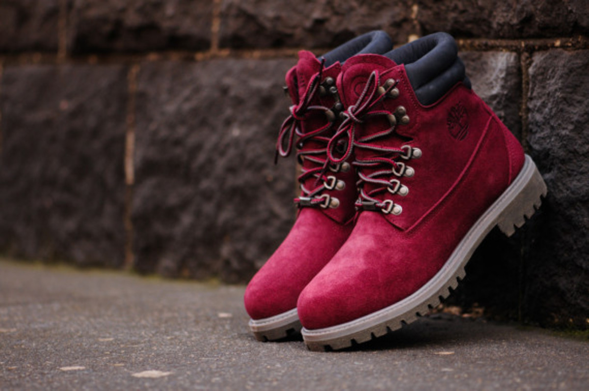ronnie-fieg-timberland-6-inch-40-below-boots-03