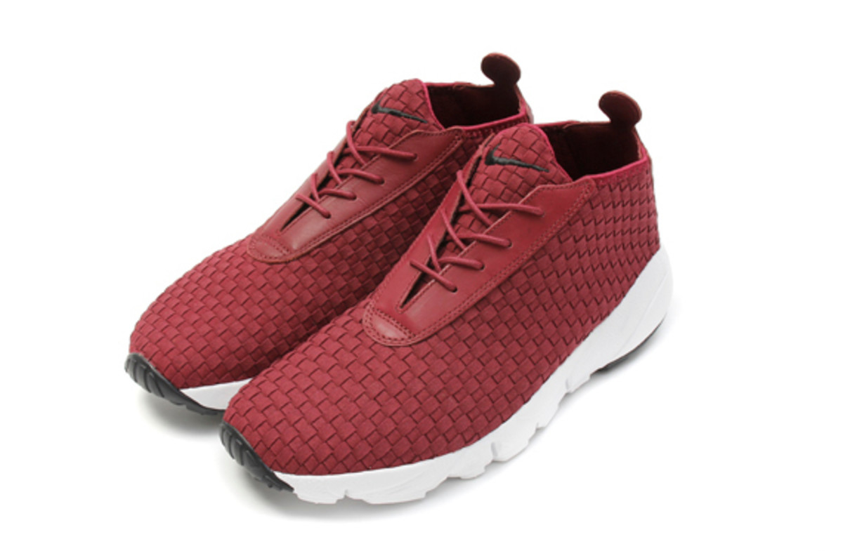 nike-air-footscape-desert-chukka-spring-2014-qs-pack-09