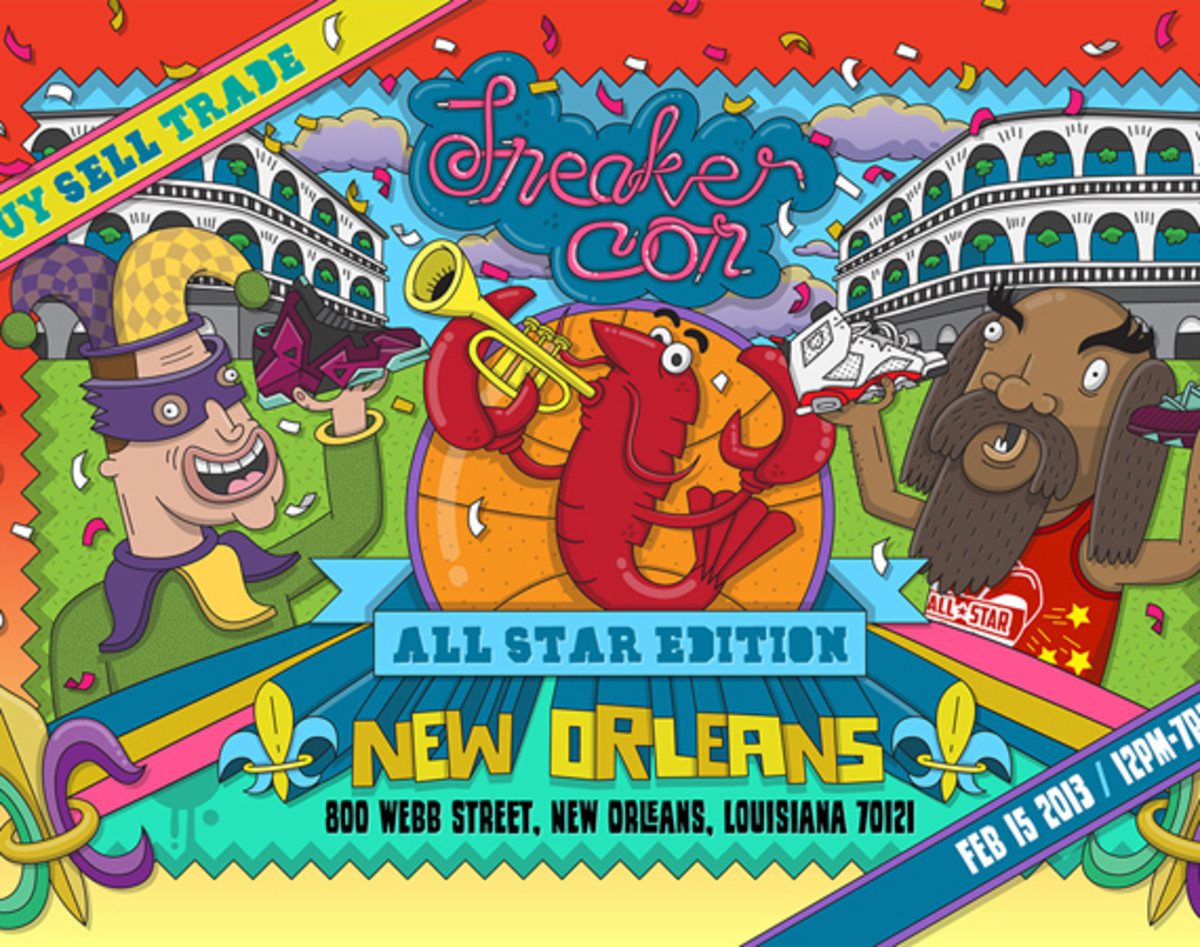 sneaker-con-new-orleans-february-2014-a