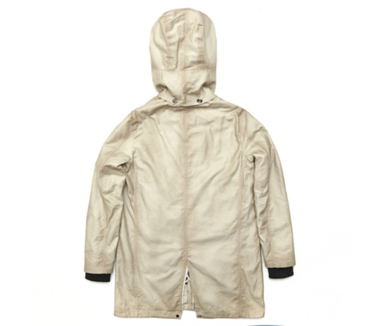 coldsmoke-canvas-jacket-collection-09