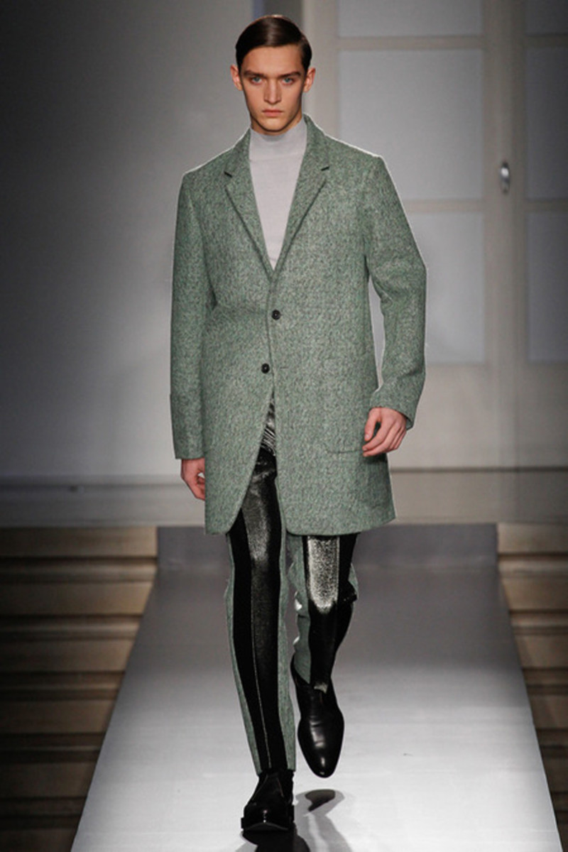 jil-sander-fall-winter-2014-collection-20