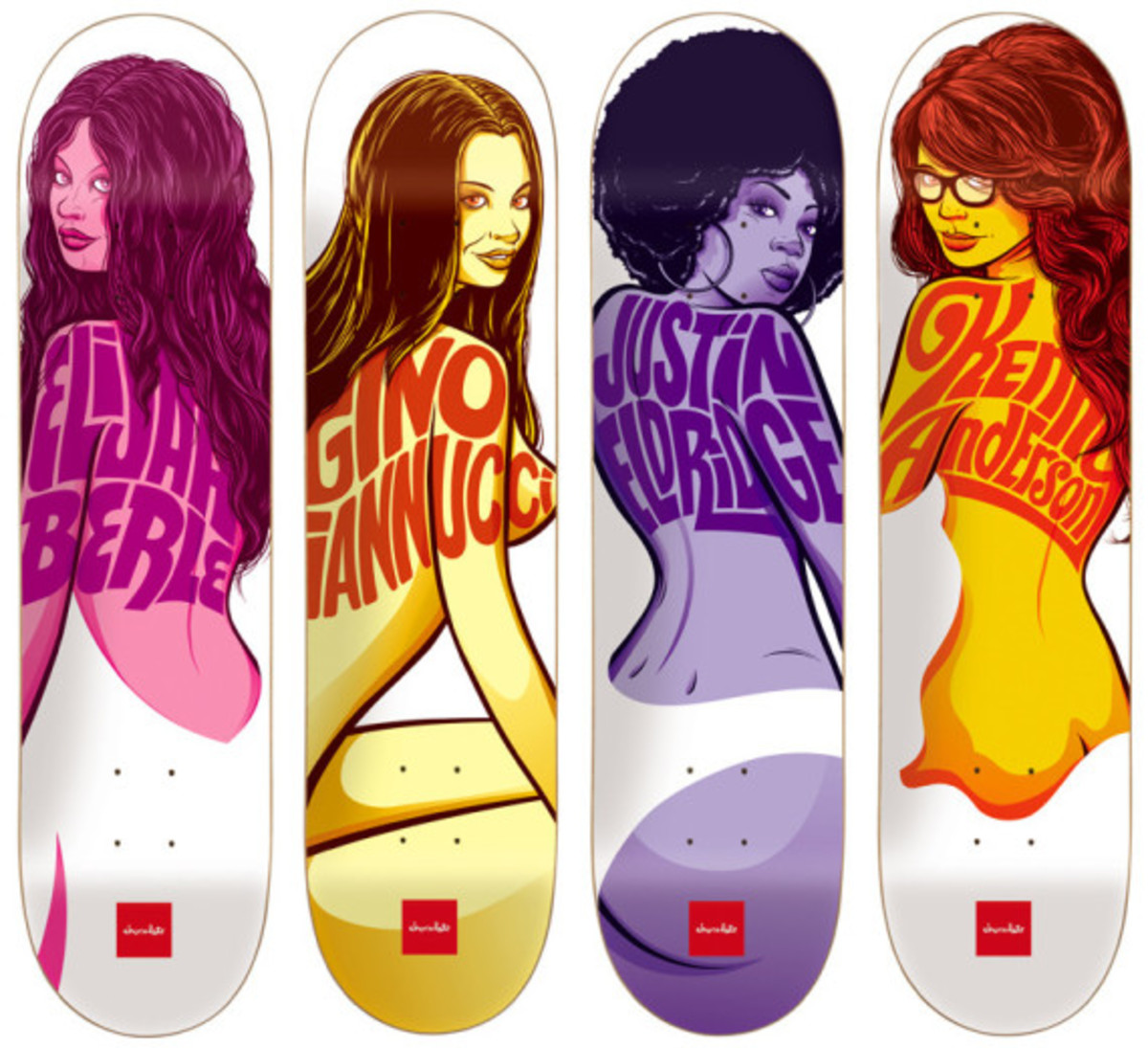 chocolate-skateboards-todd-bratrud-chocolate-girls-collection-04