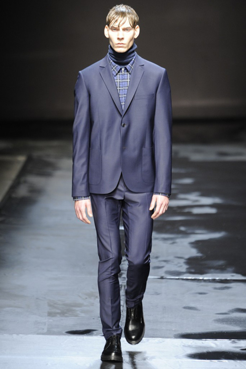 topman-design-mens-fall-2014-17