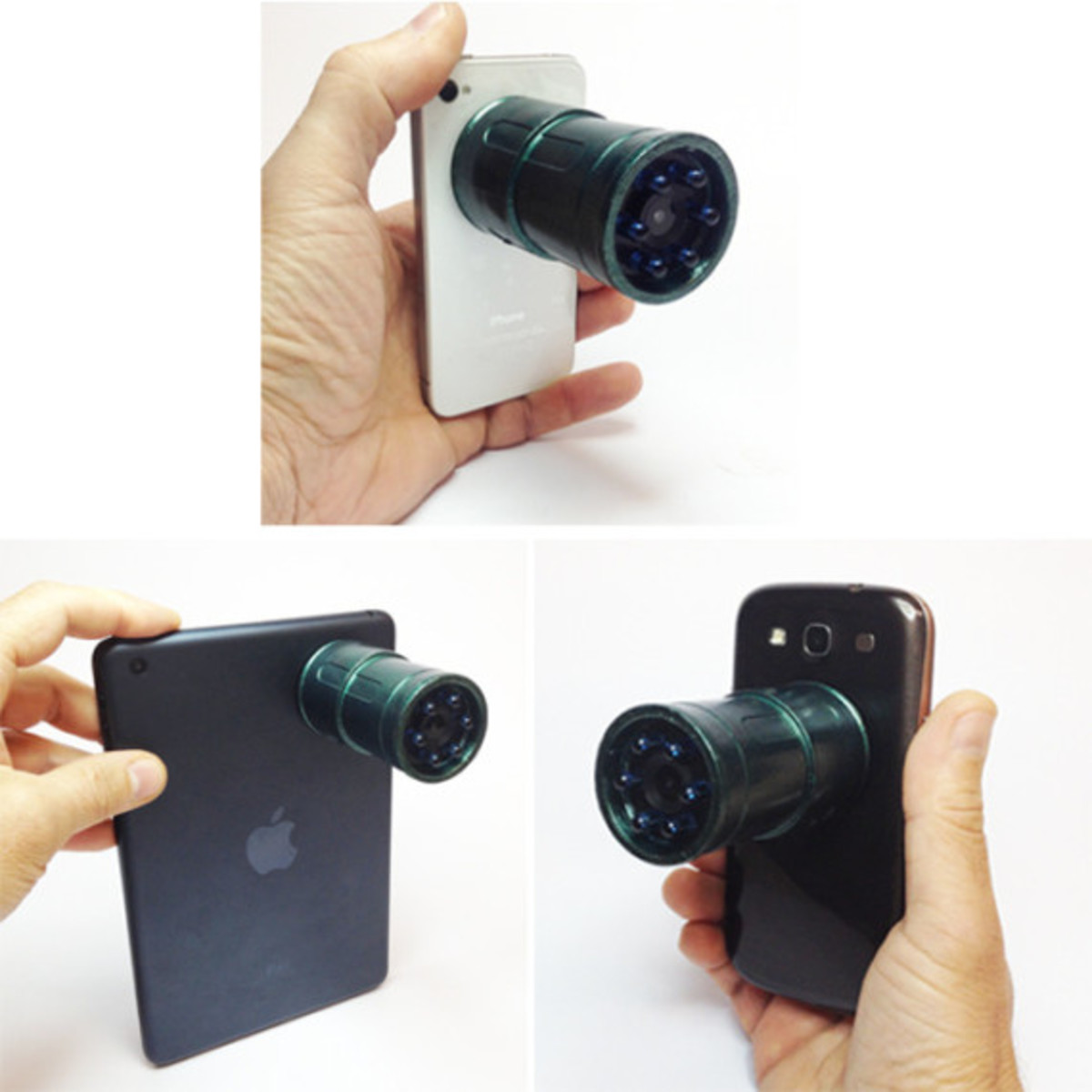 snooperscope-night-vision-for-smartphones-04
