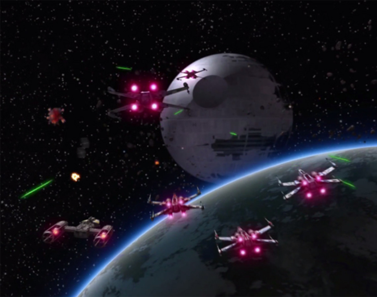 star-wars-attack-squadrons-teaser-trailer