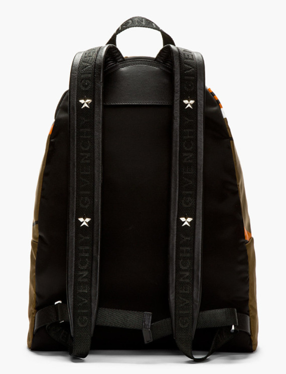 givenchy-camouflage-and-stripes-print-nylon-backpack-05