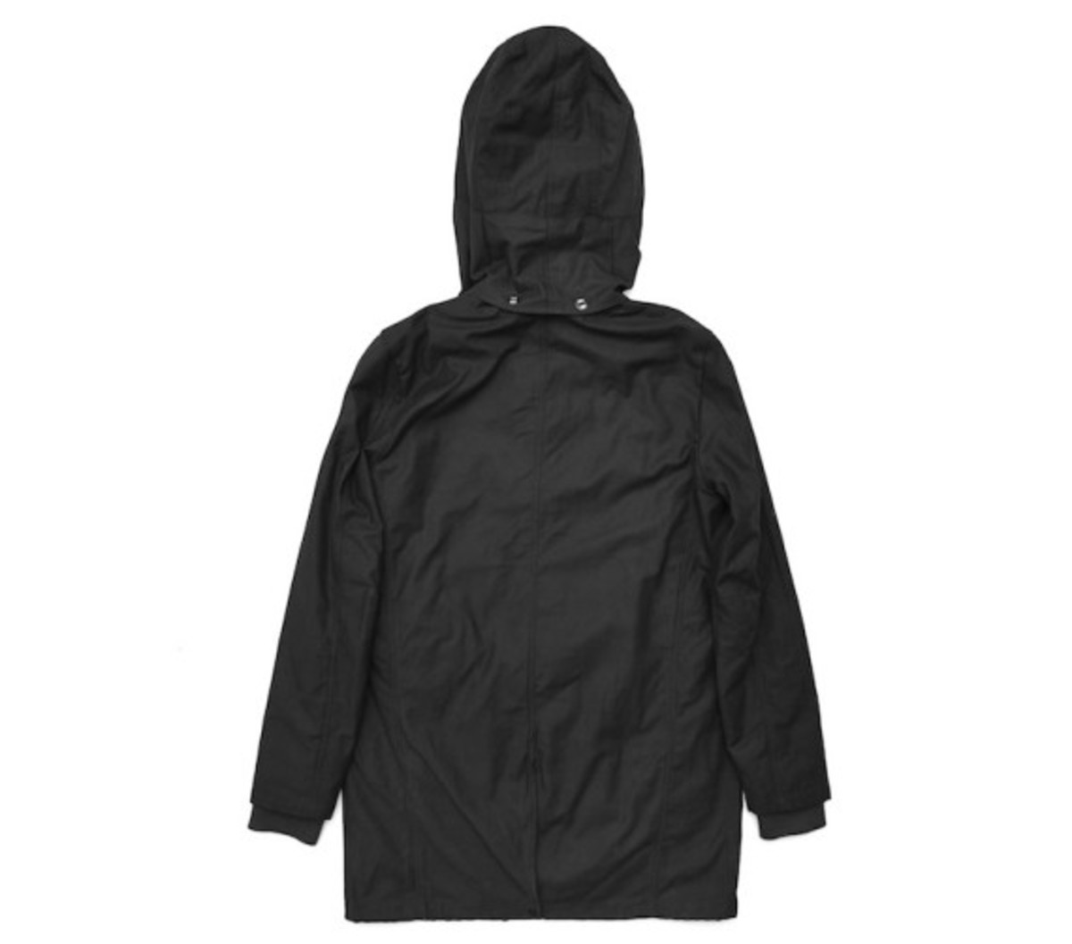 coldsmoke-canvas-jacket-collection-07