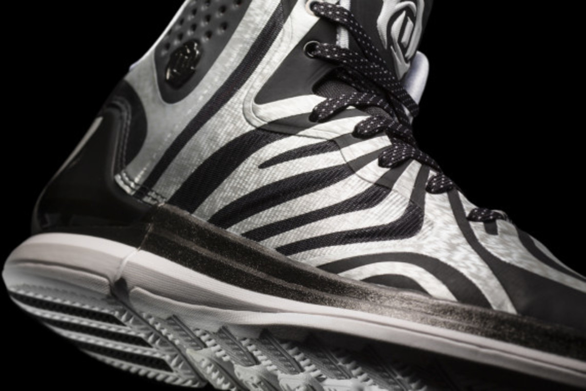 adidas-d-rose-4.5-unveiled-21