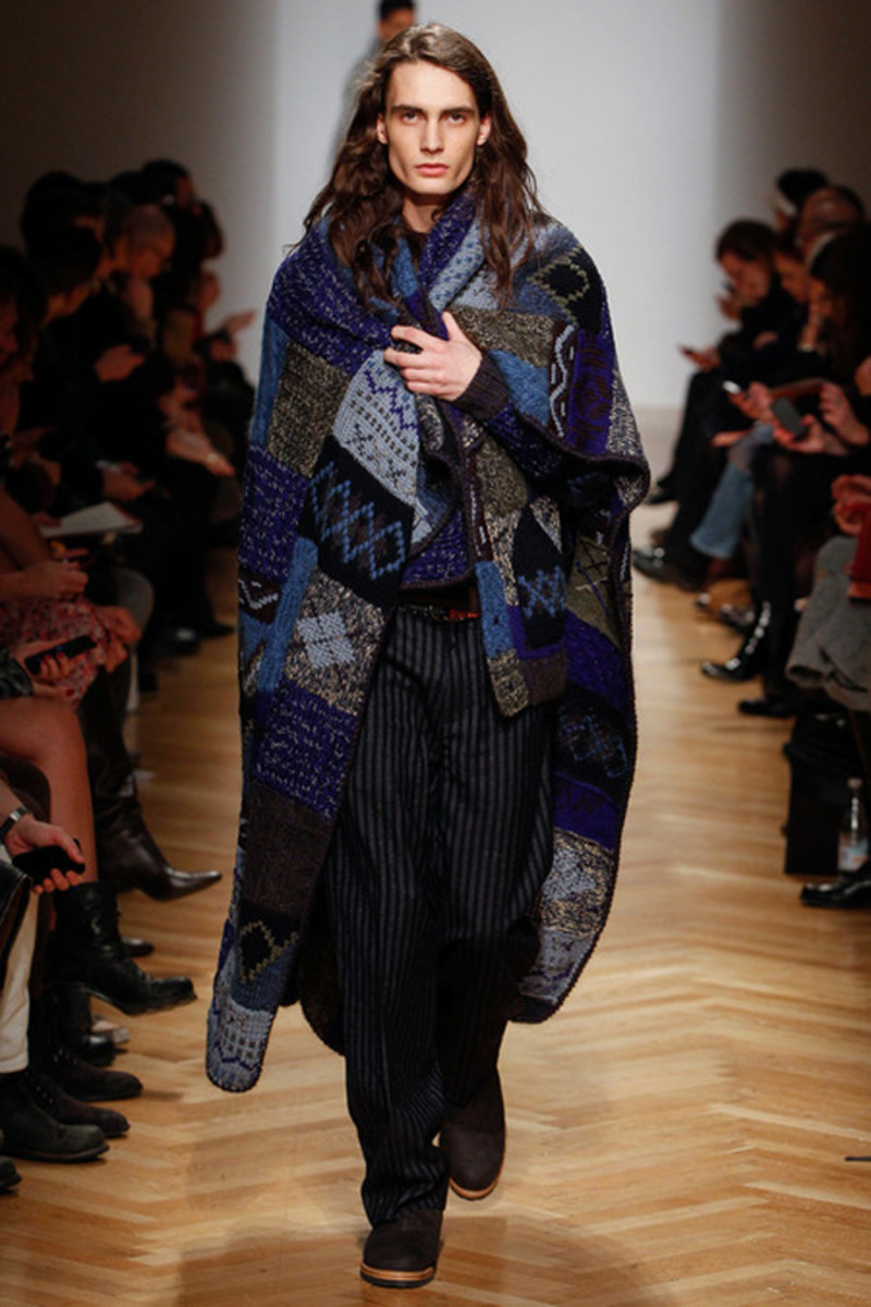missoni-fall-winter-2014-collection-18