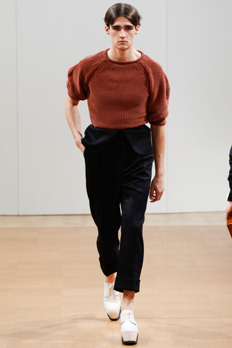 jw-anderson-fall-winter-2014-menswear-collection-13