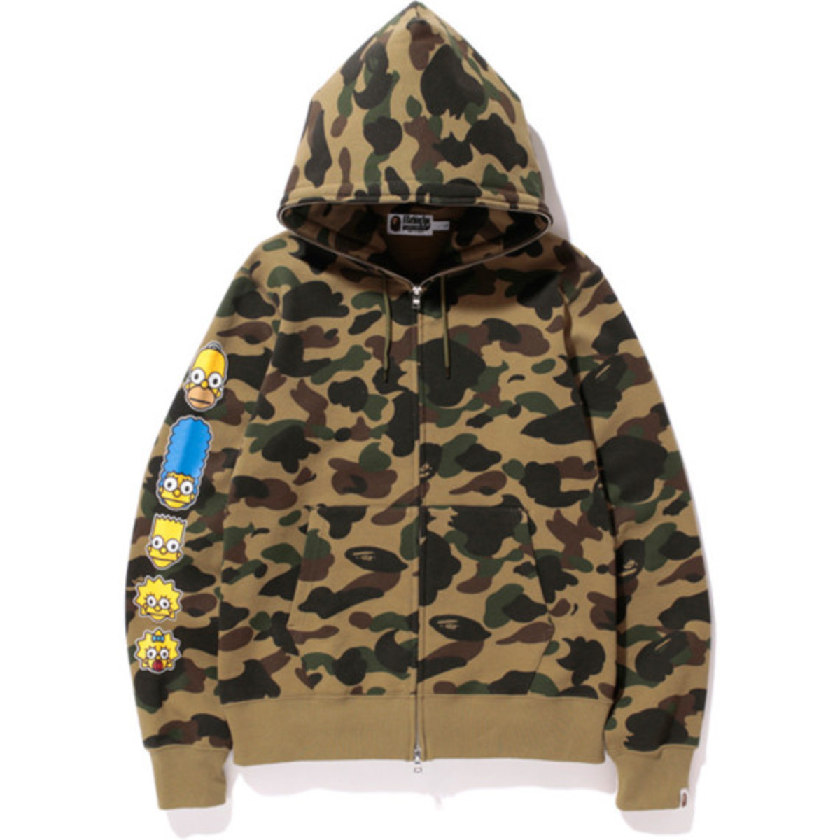 the-simpsons-bape-collection-available-05