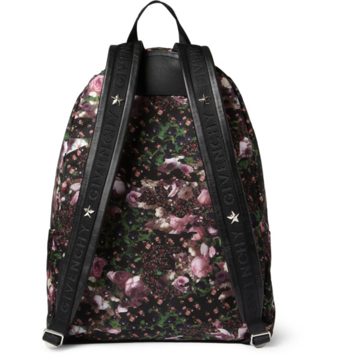 givenchy-floral-print-backpack-06