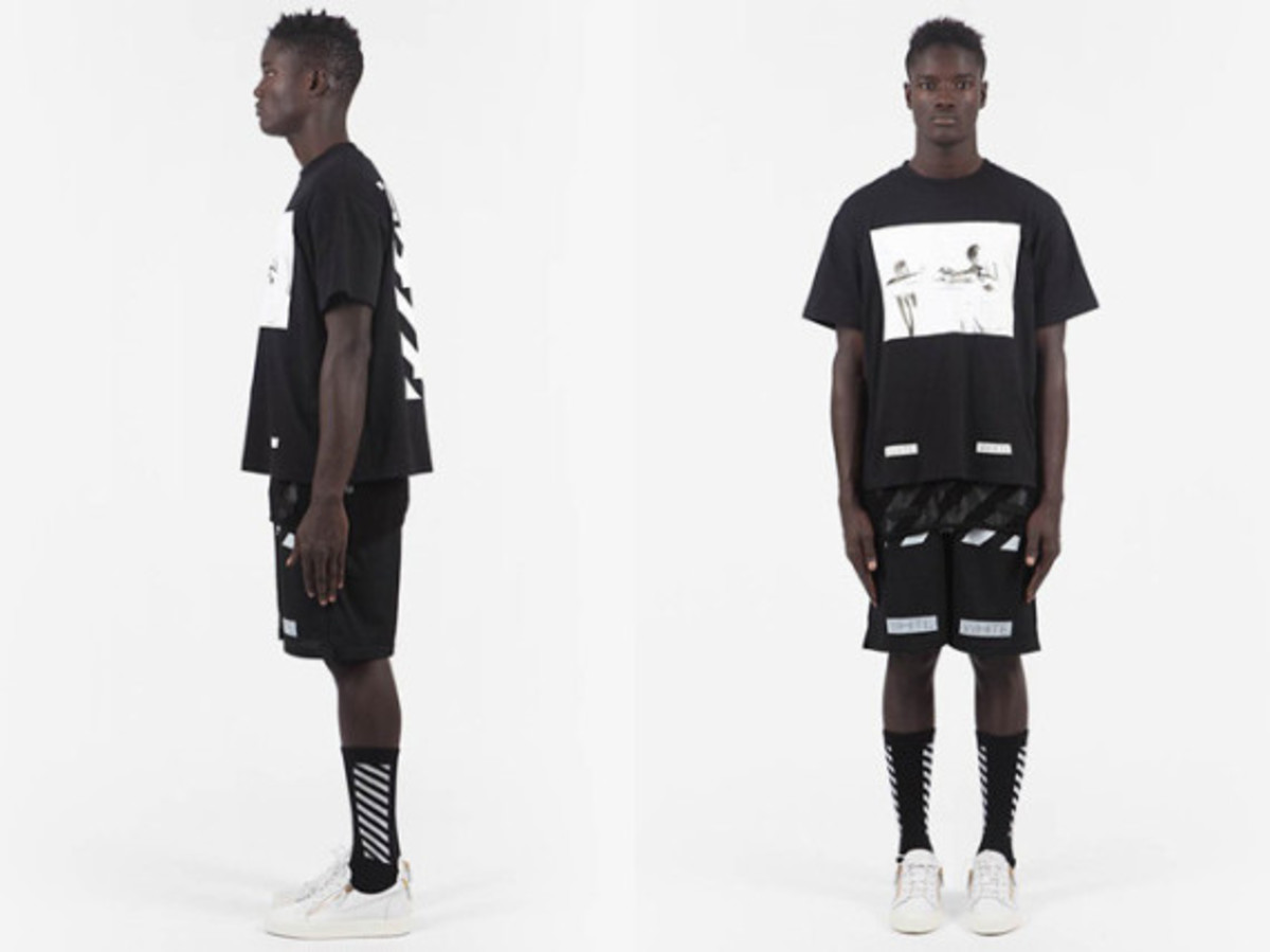 off-white-by-virgil-abloh-06