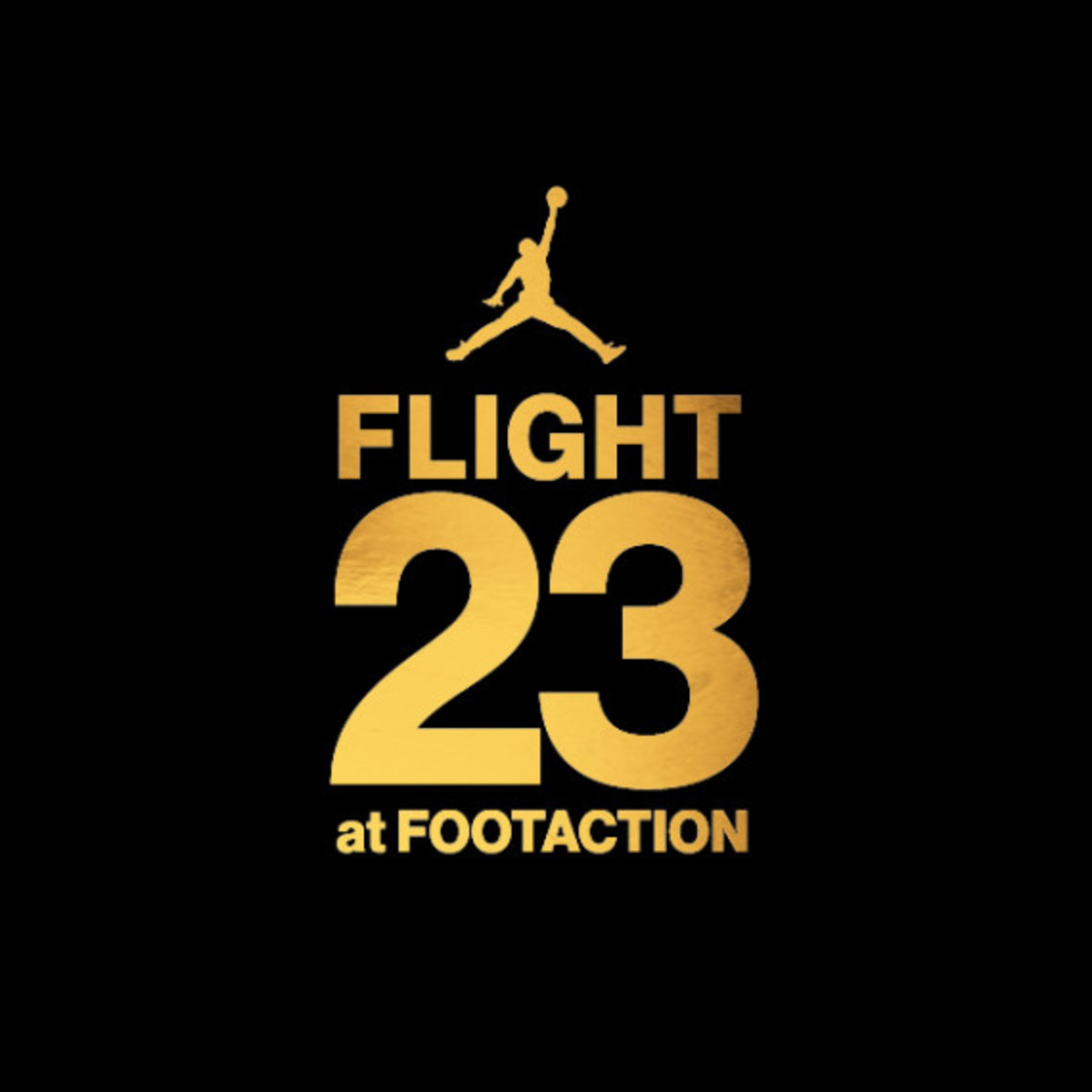 flight-23-store-first-jordan-brand-only-retail-location-02