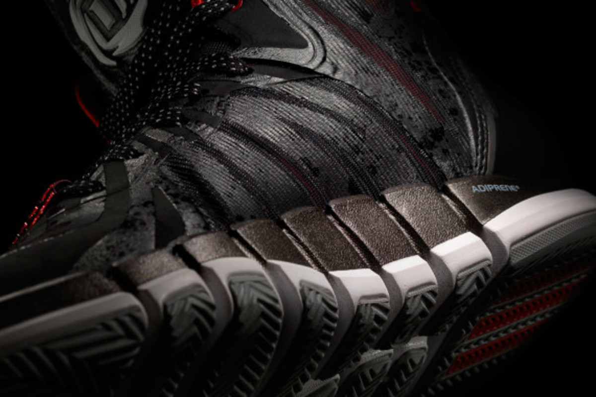adidas-d-rose-4.5-unveiled-05