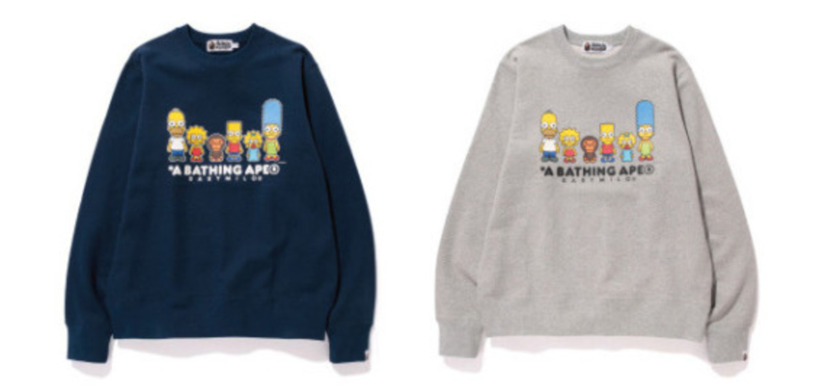 the-simpsons-bathing-ape-baby-milo-collection-05