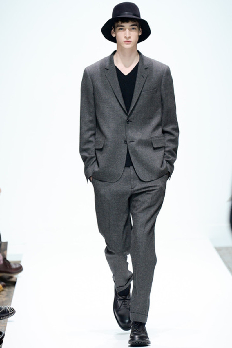 margaret-howell-fall-winter-2014-menswear-collection-12