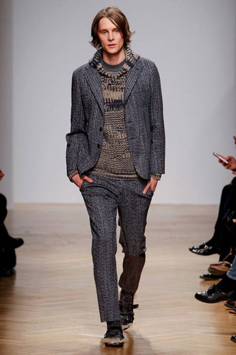 missoni-fall-winter-2014-collection-12