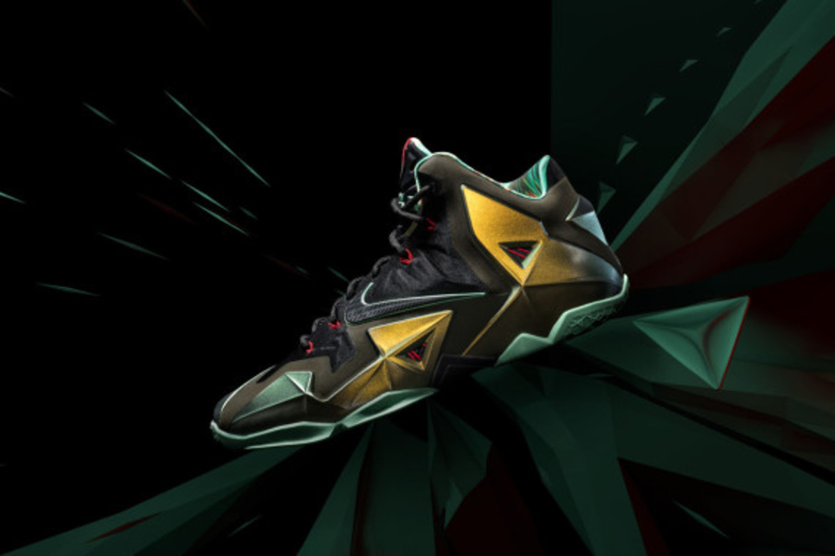 nike-inside-access-colorway-inspirations-09