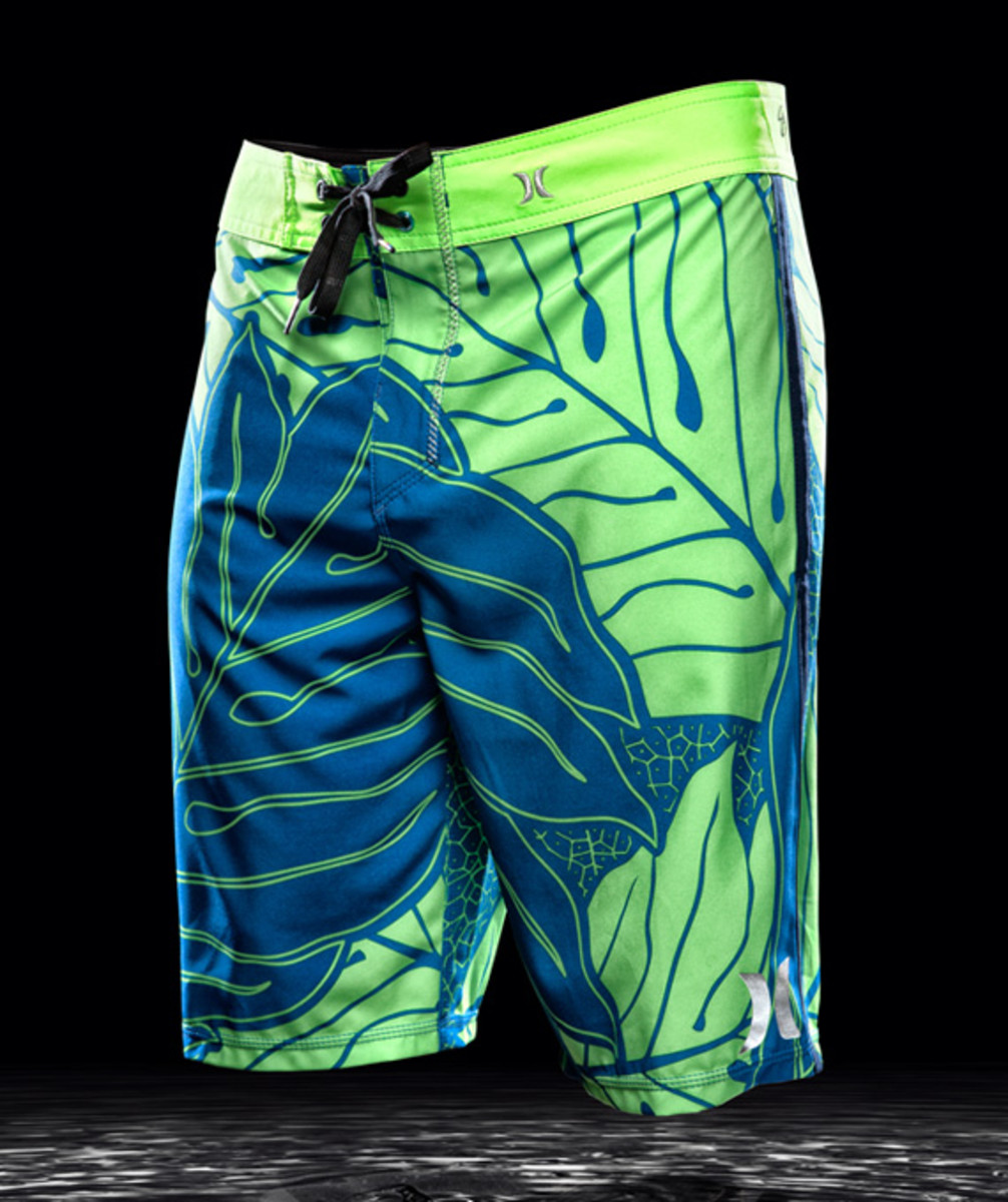 hurley-x-sig-zane-limited-edition-collection-04