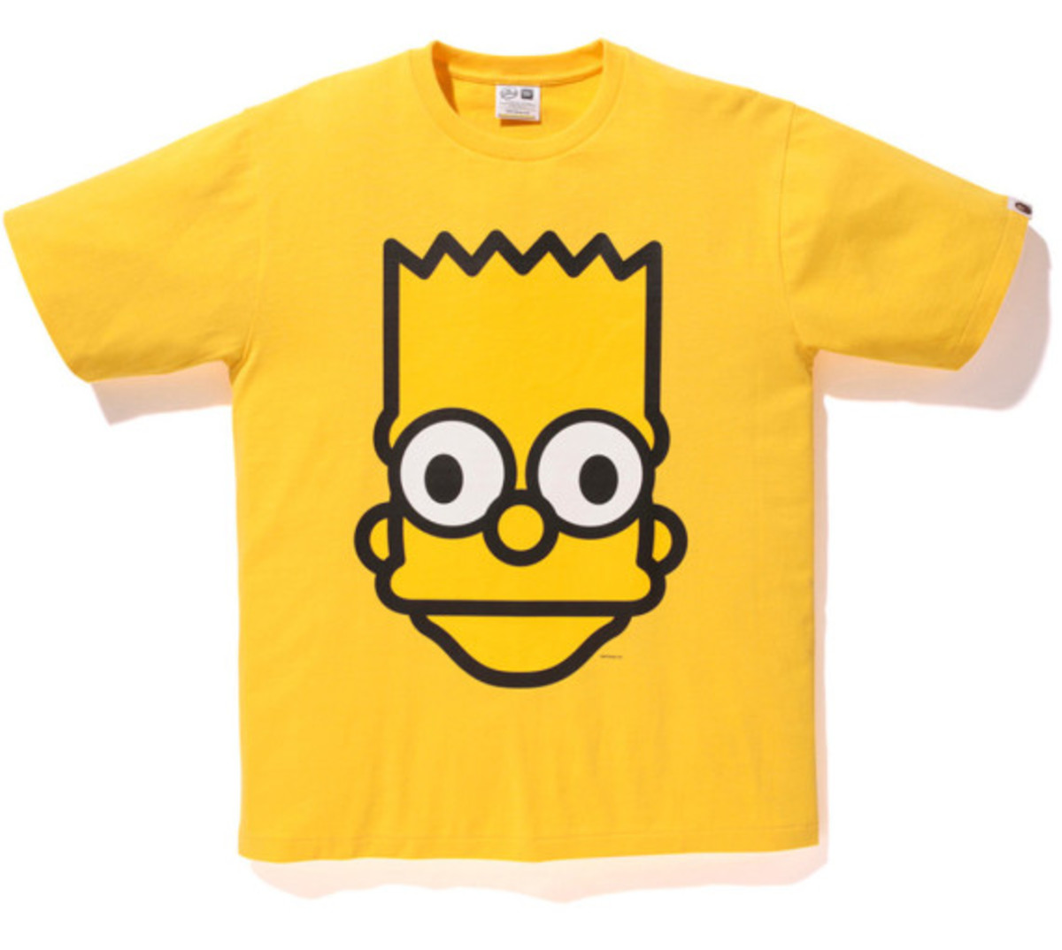 the-simpsons-bape-collection-available-13