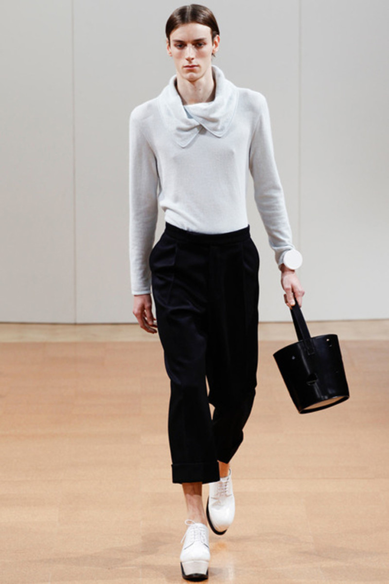 jw-anderson-fall-winter-2014-menswear-collection-20
