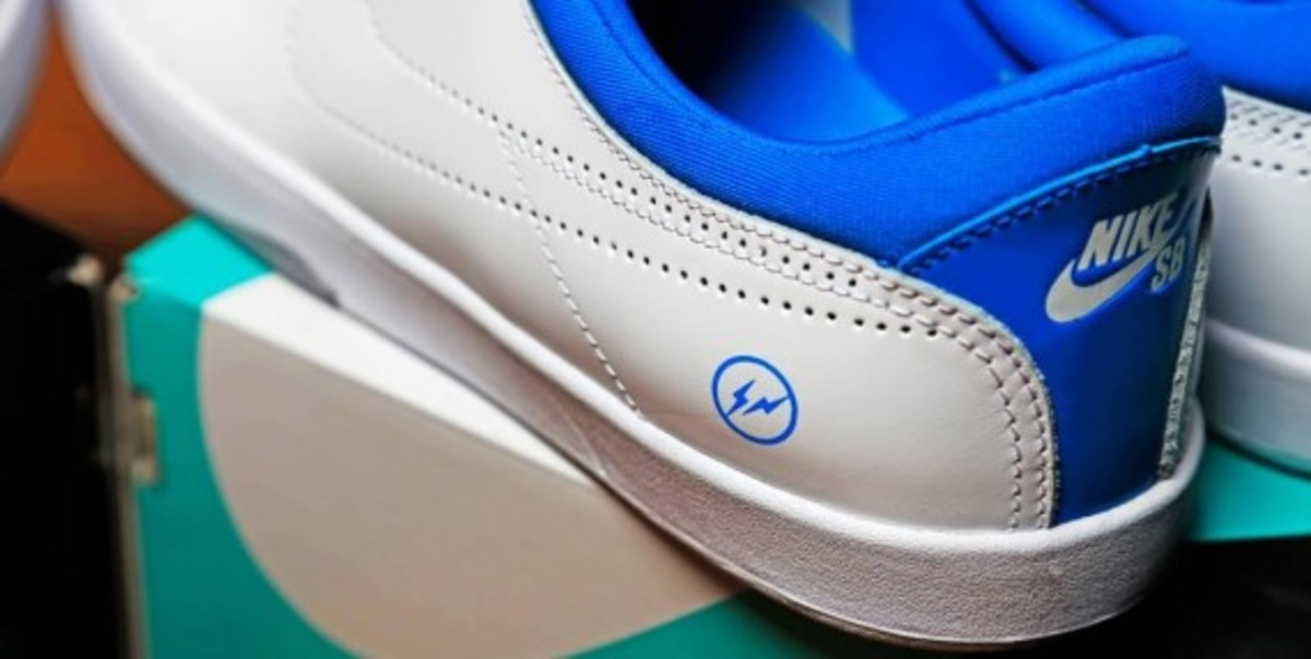 fragment-design-nike-sb-koston-one-holiday-2013-collection-09