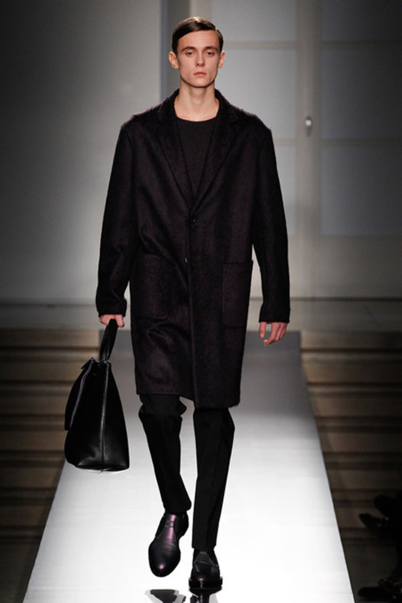 jil-sander-fall-winter-2014-collection-07